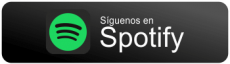 spotify_susc_neg.png